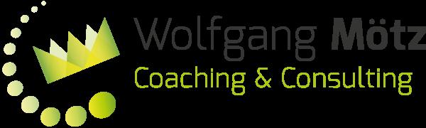 Wolfgang Moetz Logo 600px